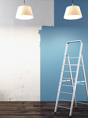 Interior-Painting-Service
