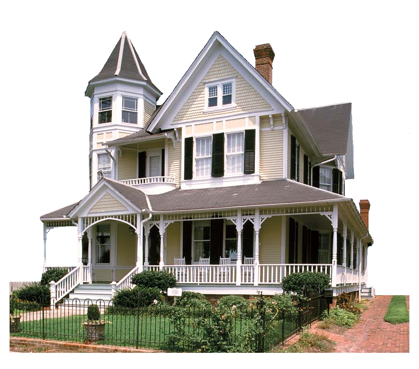 home-painting-services