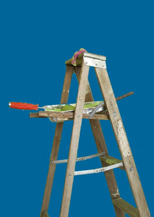 home_ladder